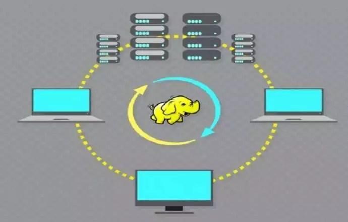 Big Data and Hadoop Essentials Free Course Udemy
