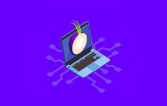 Hosting Website on TOR Free Course Udemy