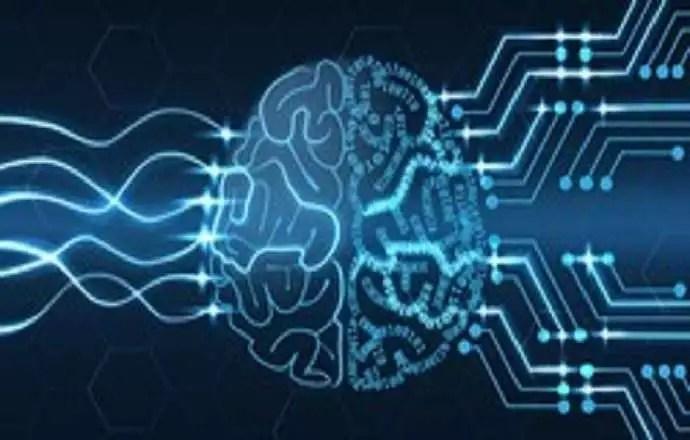 Machine Learning the basics Free Course