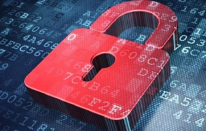 The Internet Security Guide Free Course Udemy