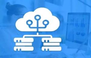 Big Data on Amazon Web Services Course Free
