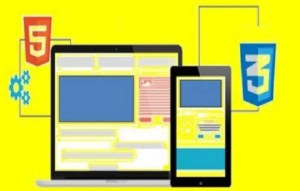 HTML5 and CSS3 Free Course Udemy