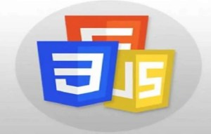 HTML CSS and JavaScript Certification Course Free For Beginners