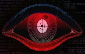 Nmap Scanning Cyber Security Course Free