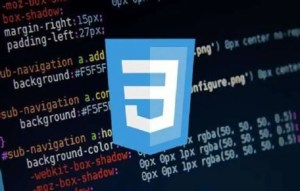 The Complete CSS Course Free Udemy
