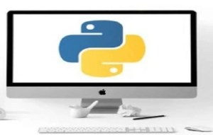 Python For Absolute Beginners From Scratch Course Free