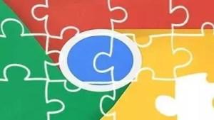 Google Chrome Extension Development Course Free