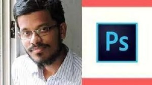 Learn Photoshop Essentials Training Course Free