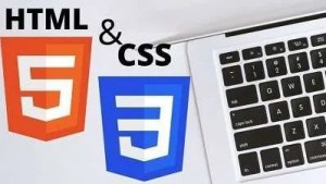 The Complete HTML and CSS Bootcamp Online Course Free