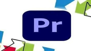 Adobe Premiere Pro CC Video Editing Course Beginner To Pro Course Free