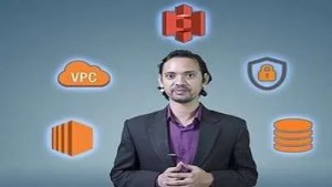 AWS Services For Solutions Architect Associate Online Course Free