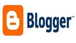 Everything About Blogger From Scratch Online Course Free