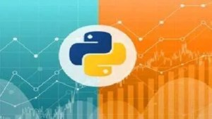 Mastering Time Series Forecasting with Python Online Course Free