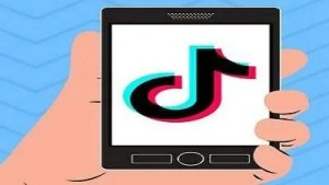 Learn 6 SIMPLE Steps to Make Money on TikTok App Online Course Free