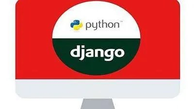 Learn Django By Building Invoice Management System Online Course Free