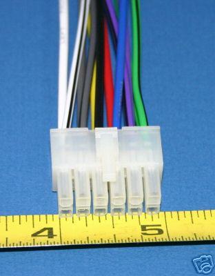 Pioneer Deh 43 Wiring Diagram Color Wiring Diagram Pioneer Deh 245 Online Wiring Diagram