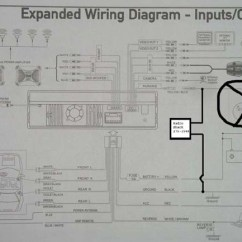 Kenwood Kvt 512 Wiring Diagram 1983 Yamaha Virago 500 Dnx6990hd Harness Diagram, Dnx6990hd, Get Free Image About