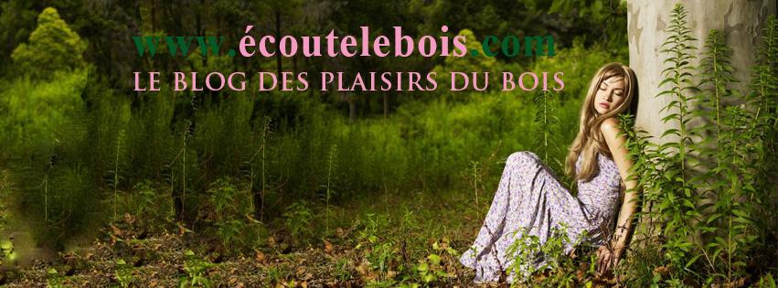 www.écoutelebois.com