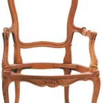 carcasse-de-fauteuil