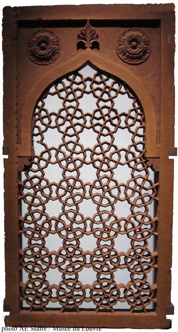 jali-moghol-musée-louvre2