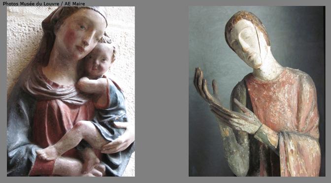 sculptures-bois-louvre