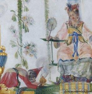 grotesques-singerie-chantilly-ch-huet-1737