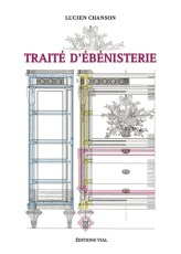 livre-de-reference-ebenisterie-editions-VIAL-Chanson-traitedEbenisterie