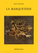 livre-editions-VIAL-Marqueterie