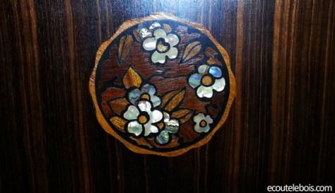 meuble art-déco musée-école-de-Nancy ecoutelebois