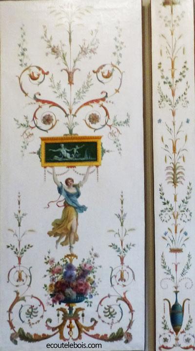 panneaux-décoratifs-1785 ecoutelebois