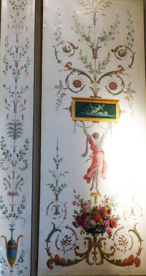 panneaux-décoratifs-louis-16 ecoutelebois