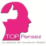 Top pensez - Formation Sylvie Cantet