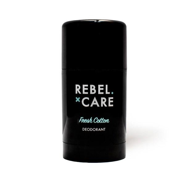 rebel fresh cotton XL