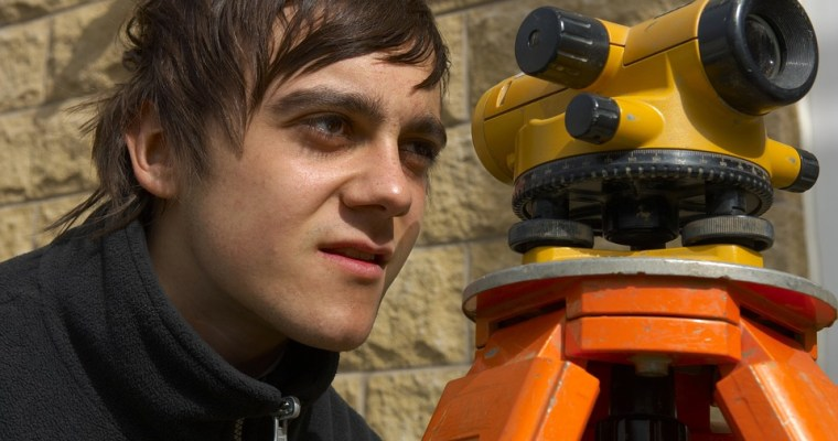 How to Find a Professional Surveyor