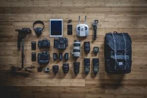 travel tools