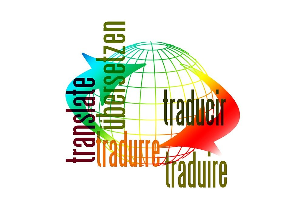 Factors to Consider when Hiring a Translation Agency in Breda