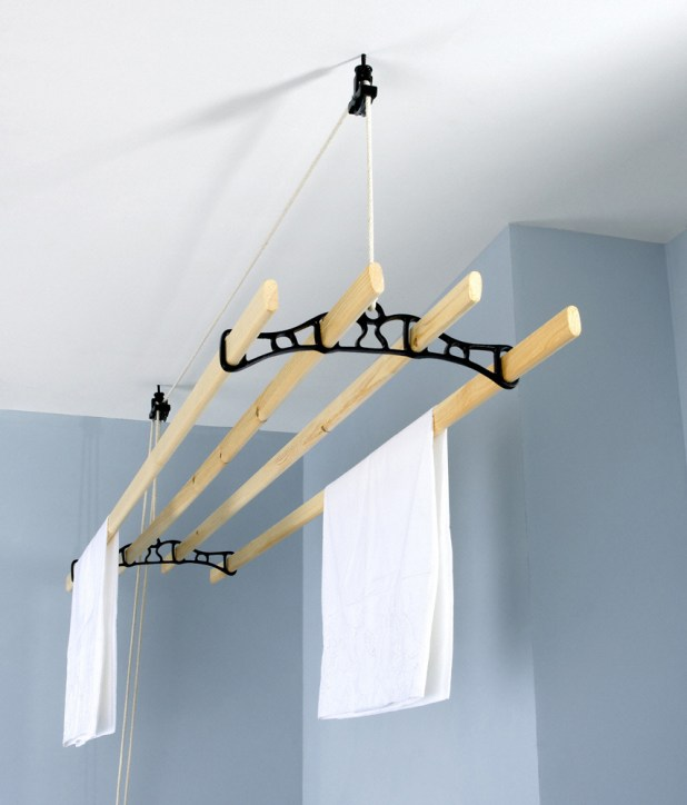 Ceiling Mounted Airer Uk Theteenline Org