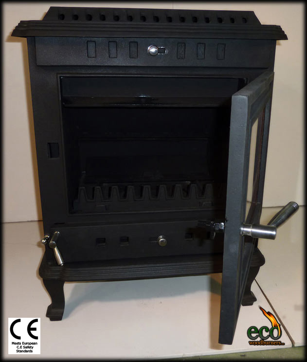 Stove Installation Together With On Taylor Water Stove Wiring Diagram