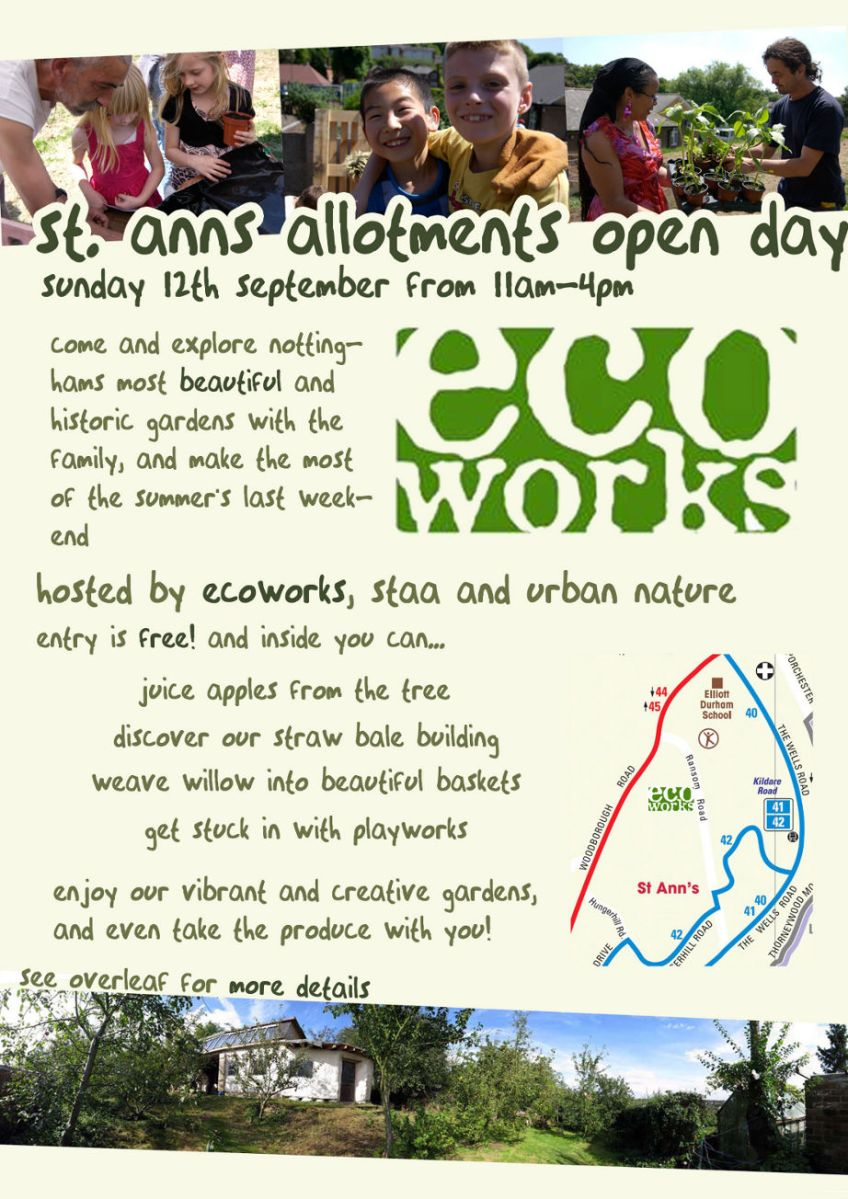 Ecoworksopenday01scaled