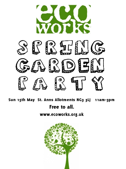 ecoworksgardenparty side 1