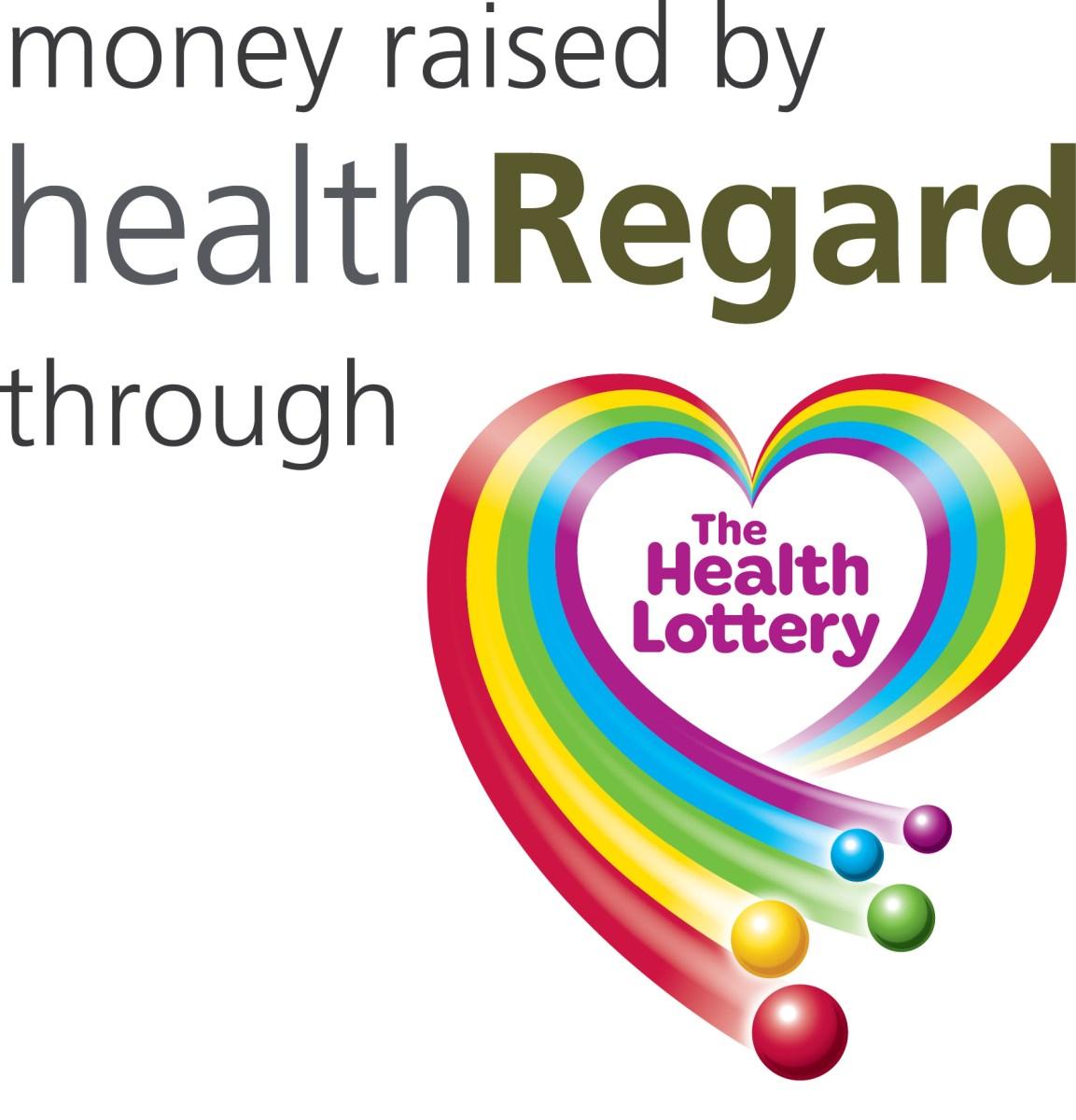 healthRegard_MRL
