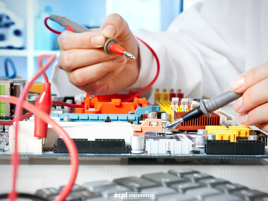 Equipment Repair Of Electronics And Electronics Repair Or Replacement