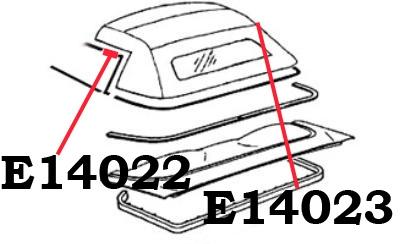 1966 Gto Ignition Switch Wiring Diagram 67 Pontiac