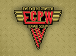 ECPW HV