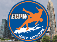 ECPW Long Island Division