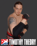 Timothy Theory