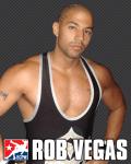 Rob Vegas