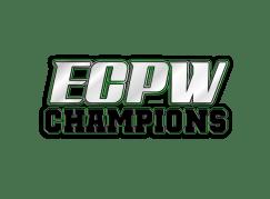 ECPW Champs