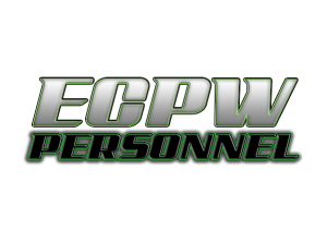 ECPW Personnel