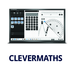 Clevermaths software